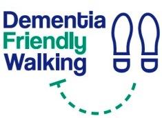 dementia-friendly-logo