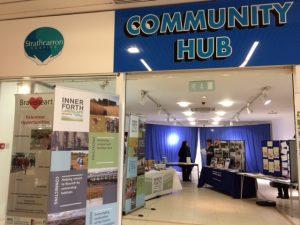 community-hub3